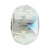 Becharmed 14mm Aurora Borealis Crystal